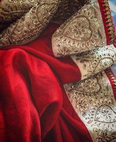 Pink Suit, Red Suit, Velvet Shawl, Punjabi Suits, Pakistani Dresses, Saree Blouse, Indian Wear, Scarfs, Indian Fashion