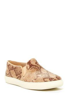 Jennica Slip-On II Sneaker
