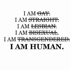 Sexual orientation equality quotes tumblr