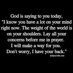 The daily Scrolls is the home of internet's best Bible Quotes, Bible Verses, Godly Quotes,. Best Bible Quotes, Bible Verses Quotes, Quotes About God, Faith Quotes, Life Quotes, Scriptures, Prayer Verses, Prayer Quotes, Spiritual Quotes