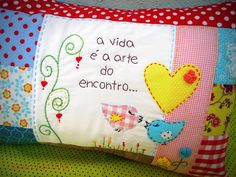 Frase de Vinicius de Moraes by Fotos de Samariquinha- Micheline Matos, via Flickr