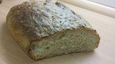 Zemiakový chlieb aj pre začiatočníčky
