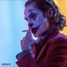 I'm just a hoe for this clown. Dc Comics, Batman Comics, Batman Comic Art, Joaquin Phoenix, Joker Phoenix, Joker Film, Joker Und Harley Quinn, Harely Quinn, Dark Anime