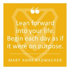 Manchester University Monday Motivation, Manchester, University, Faith, Learning, Quotes, Life, Quotations, Studying