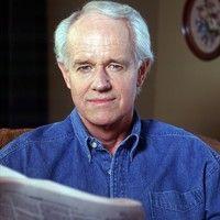 Mike Farrell - TV.com Books, Holidays, Tv, Livros, Libros, Holidays Events, Livres, Holiday, Book