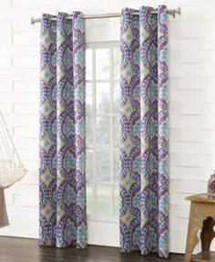 20 Best Curtains For Basement Images Curtain Panels