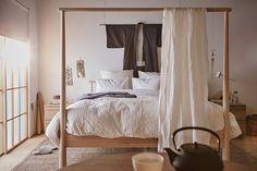 Новый каталог IKEA на 2018 год: красочный и яркий | Пуфик - блог о дизайне интерьера