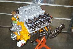 Nissan Trucks, Toyota Trucks, Chevrolet Trucks, Ford Trucks, Hemi Engine, Car Engine, Chrysler Hemi, Performance Engines, Rolls Royce