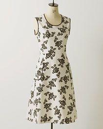 pindot/ホームクチュール/ワンピースそのまま着ても、重ねて着ても Japanese Sewing Patterns, Couture, Shopping, Dresses, Fashion, Vestidos, Moda, Fashion Styles, Dress