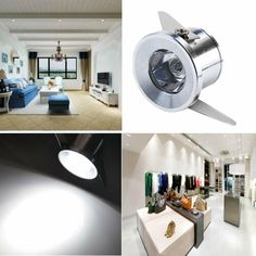 25 Best Ceiling Light Images Ceiling Lights Recessed Ceiling
