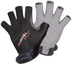 Hyperflex Wetsuits Men's 3/4 Finger Glove, Black, Large -... https://www.amazon.com/dp/B003A242ZO/ref=cm_sw_r_pi_dp_HXiExbY1571TM