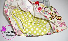 Lola Skirt for baby girl 0-24M- Diaper cover attached