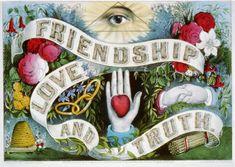 Mooie spirituele spreuken, mooie plaatjes, spiritualiteit