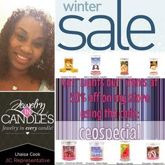 """CEO Lights Out Special :::: http://ift.tt/1IeUHGb >>Shop>> Lights Out >> Enter """"ceospecial"""" at Checkout  #candles #ecofriendly #healthy #lush #sale #nvusddjic #jewelry #homedecor #interiordesign #spa #relax #yogi #sahm #bosslife"""