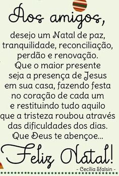 Natal Christmas Msg, Merry Christmas And Happy New Year, Holiday Wishes, Christmas Wishes, Jesus Prayer, Positive Quotes, Inspirational Quotes, Positivity, Messages