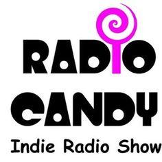 Best Songs, Love Songs, T Rex Band, New Music, Good Music, Mott The Hoople, Indie, Uk Charts, Rock Radio