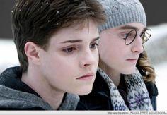 11 Terrifying Harry Potter Face Swaps - Harry Potter Memes and Funny Pics - MuggleNet Memes