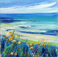 Joyce Borland