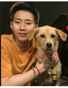 Jay Park, Hiphop, Asian Rapper, American Rappers, Korean Artist, Aesthetic Anime, Taehyung, Daddy, Animals