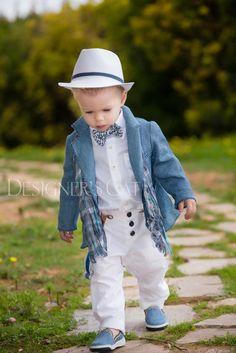 3517ed44eec Handmade Baptism Clothes and Kids Shoes Designer's Cat. DesignersCat · Βαπτιστικά  ρούχα για αγόρια