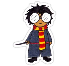 from harry potter • Also buy this artwork on stickers, phone cases, home decor, and more.