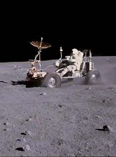 Lunar Grand Prix - The Space Apollo Space Program, Nasa Space Program, Grand Prix, Cosmos, Space Planets, Space And Astronomy, Astronomy Crafts, Astronomy Quotes, Astronomy Tattoo