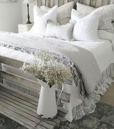   At the end of each stress filled and tiring day the bedroom inspired by the Tuscan design helps in creating a world of charm that is old and simplisti...