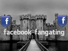 facebook fangating - does it actually work and how does it work?