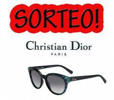 #Gafas geniales ^_^ http://www.pintalabios.info/es/sorteos_de_moda/view/es/3131 #ESP #Sorteo #Complementos