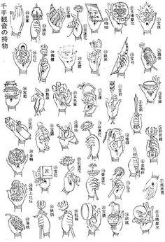 Kerala Mural Painting, Tanjore Painting, Japon Illustration, Tibetan Art, Buddha Art, Hindu Art, Mural Art, Art Drawings Sketches, Chinese Art