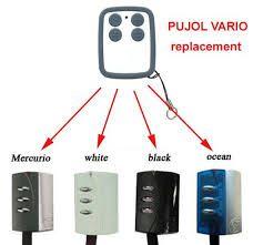 Garage Door Remote Control Remote Control Garage Door Remote Control Garage Door Opener Remote