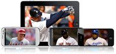 Watch Live Baseball Online, Stream MLB Games with MLB.TV | : Subscriptions starting at $19.99 with Yowza!!  http://www.pntra.com/t/SEFFR0dNTURBTUZJSkVBSExNTEk