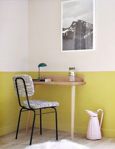 wear this there: hotel henriette.