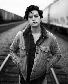 Cole Sprouse pictures and photos