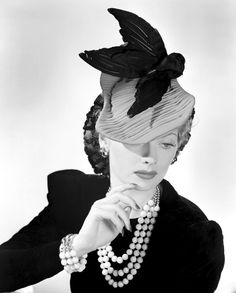 Lucille Ball - Bing Images