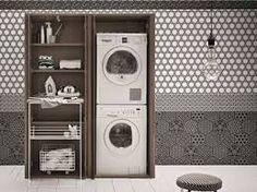 Fantastiche immagini in lavanderia su laundry room
