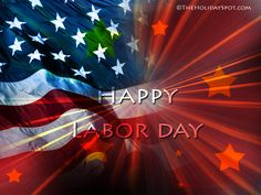 Labor Day in America is also known as Independence Day and it is a public holida. Learn more about Labor day Labor Day Usa, Labour Day Weekend, Happy Labor Day, Labor Day Quotes, Weekend Quotes, Labor Day Clip Art, Labour Day Wishes, Labor Day Pictures, Weekend Images