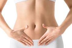 Beaucoup de gens qui ont décidé de perdre du poids veulent aussi désenfler leur ventre et c'est souvent un objectif difficile, qui s'ajoute à la perte de poids. Dans cet article, nous allons partager avec vous 9 astuces simples et surprenantes pour désenfler votre ventre en 15 jours, via l'alimentation et quelques conseils très …