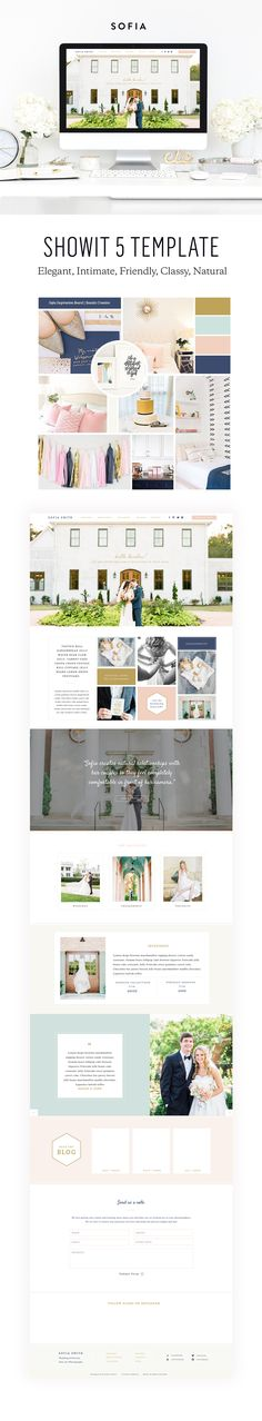 58 Ideas backyard before and after ux ui designer for 2019 Beautiful Website Design, Website Design Inspiration, Graphic Design Inspiration, Backyard Wedding Decorations, Printed Portfolio, Text Layout, Ui Ux Design, Cool Websites, Website Template