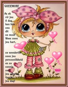 Good Night Wishes, Good Morning Good Night, Good Morning Quotes, Greetings For The Day, Evening Greetings, Christian Pictures, Christian Quotes, Lekker Dag, Afrikaanse Quotes