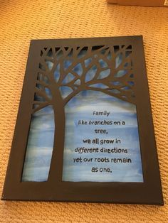 Ideas amazing art painting canvases knives for 2019 Creative Crafts, Fun Crafts, Diy And Crafts, Arts And Crafts, Paper Crafts, Cut Canvas, Canvas Art, Diy Wall Art, Diy Art