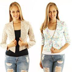 #summer #sale #fashion #newarrivals  Shop now http://ift.tt/1MDtyLA