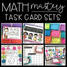 Geometry is one of those wonderful math subjects that can be so much fun to teach!! It lends itself to engaging HANDS-ON and UP-AND-OUT-O...