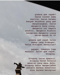 Reminder Quotes, Self Reminder, Story Quotes, Mood Quotes, Self Love Quotes, Best Quotes, Suicide Quotes, Cinta Quotes, Quotes Galau