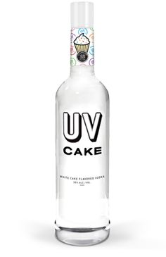Hands down, the best alcoholic beverage I have put in my mouth. With my weakness for cake, this is dangerous. Seriously, be careful with this.