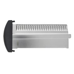 $6.00 Replacement Mandoline Serrated/Waffle Blade
