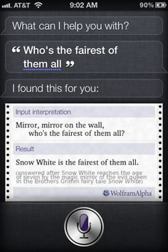 50 best funny things that siri says images funny stuff so funny rh pinterest com