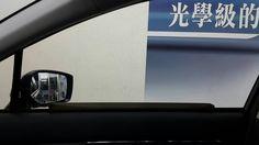 桃園俊億超級丹龍全車V30 20160331