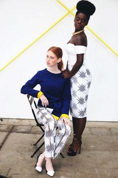Uzuri Couture, collection Essence ~Latest African Fashion, African Prints, African fashion styles, African clothing, Nigerian style, Ghanaian fashion, African women dresses, African Bags, African shoes, Nigerian fashion, Ankara, Kitenge, Aso okè, Kenté, brocade. ~DKK