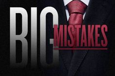The Biggest Mistake Church Leaders Make